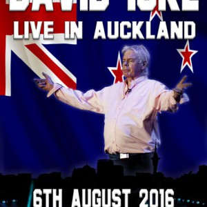 AucklandFinal445x630